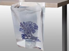 bedside bags