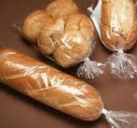 micro perf crusty bread bags
