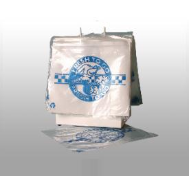 seal top saddle pack bags