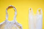 Common Plastic Bagging Materials