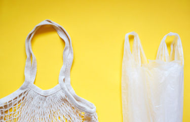Learn more about the materials that make up your plastic bagging.