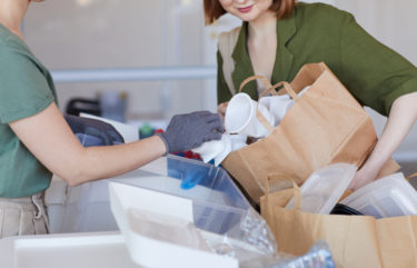 Take a look at Bagmart's extensive collection of hospital and patient bagging products.